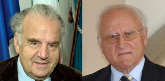 Associazione chirurgica Tirolese Veneta Lombarda