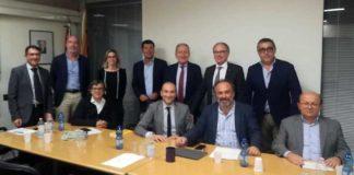 Gruppo del NordEst per l'Edilizia Residenziale Pubblica