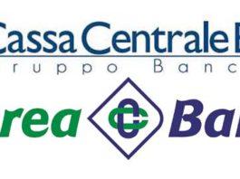 accordo tra Iccrea e CCB