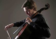 orchestra haydn