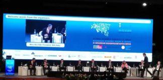 forum euroasiatico