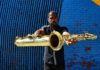 padova jazz festival