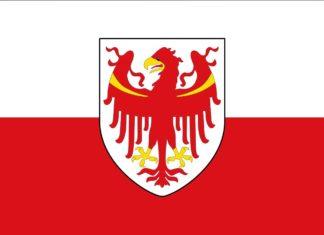 holding provincia