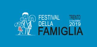 festival della famiglia