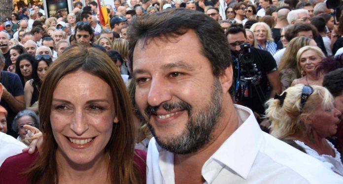 campagna d'Emilia Romagna