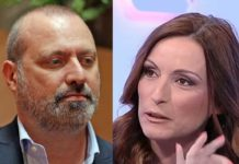 elezioni regionali in emilia romagna