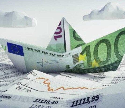 autonomie locali manovra finanziaria 2020