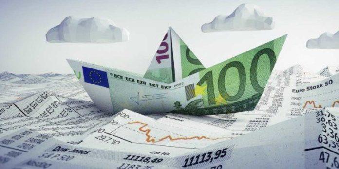 decreto rilancio effetti del coronavirus autonomie locali manovra finanziaria 2020