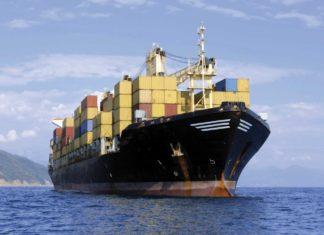porti di venezia e di chioggia