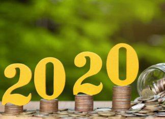 auto aziendali manovra finanziaria 2020