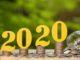 manovra finanziaria 2020
