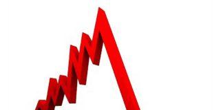 Centro Studi Confindustria economia italiana manovra 2020