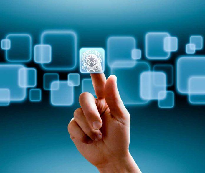 servizi digitali pubblica amministrazione