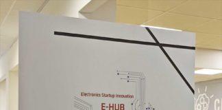 e-hub