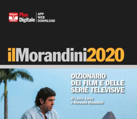 il morandini 2020