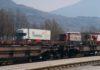interporto di Trento