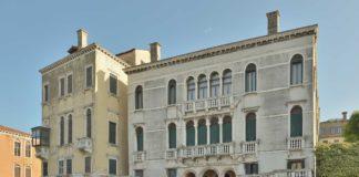 razionalizzazione del patrimonio immobiliare
