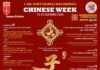 Trieste Chinese Week