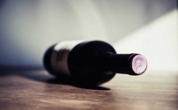 falso vino