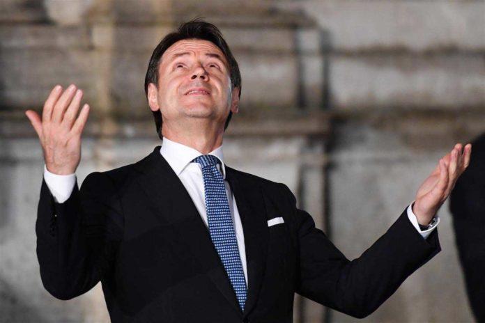 elezioni in emilia romagna