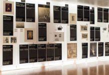 ikona gallery