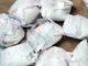 riciclo dei pannolini usati