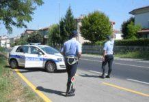 polizie locali