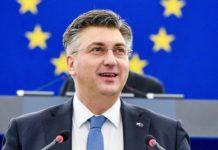 Semestre di presidenza UE