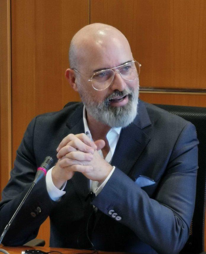 nuova giunta dell'Emilia Romagna