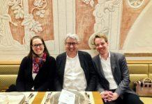 Gruppo Giovani di Assoimprenditori Alto Adige