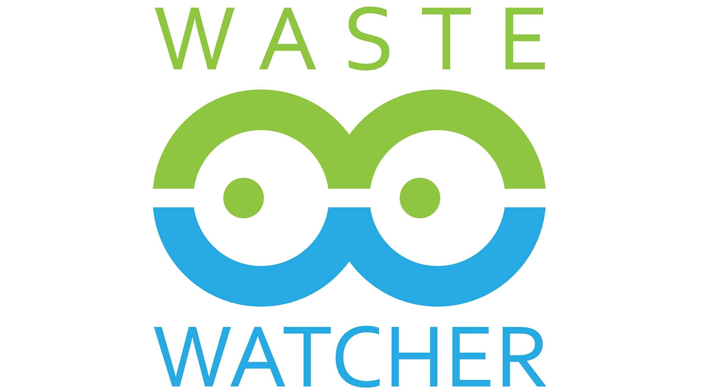 Waste Watcher