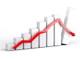 Veneto rischio d'insolvenza