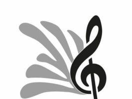 musica con le ali