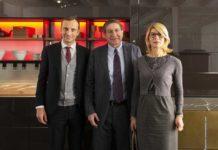 Friuli investe in Valcucine