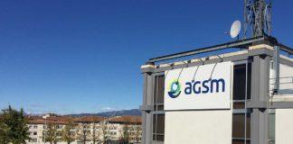 Agsm Verona Spa