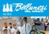 Associazione Bellunesi nel Mondo