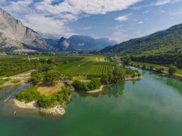 Per un Trentino sostenibile