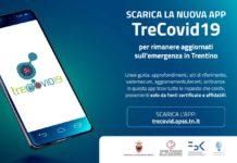 TreCovid19