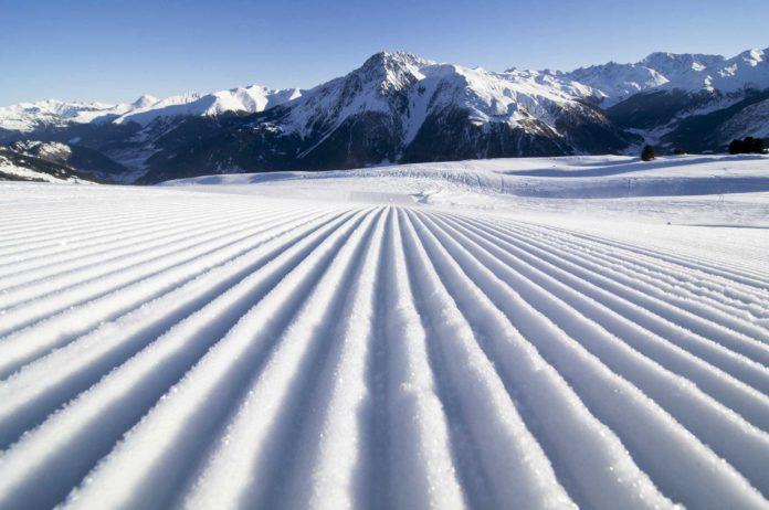 impianti sciistici stagione invernale nel NordEst