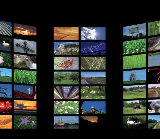 Rapporto Mediobanca sul settore Tv