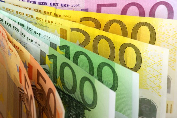 frodi creditizie contributi a fondo perduto tempi di pagamento