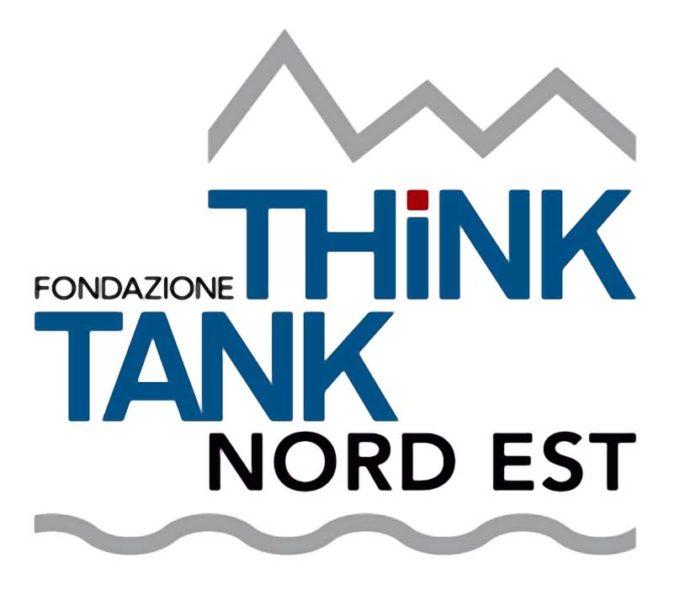 Fondazione Think Tank NordEst