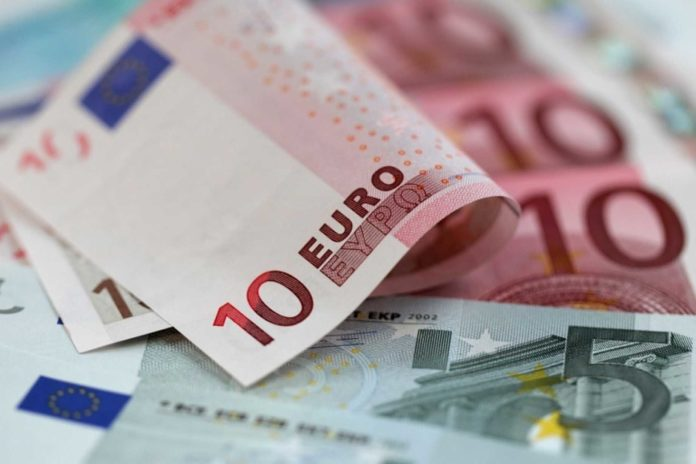bonus da 600 euro cgia fondo di garanzia