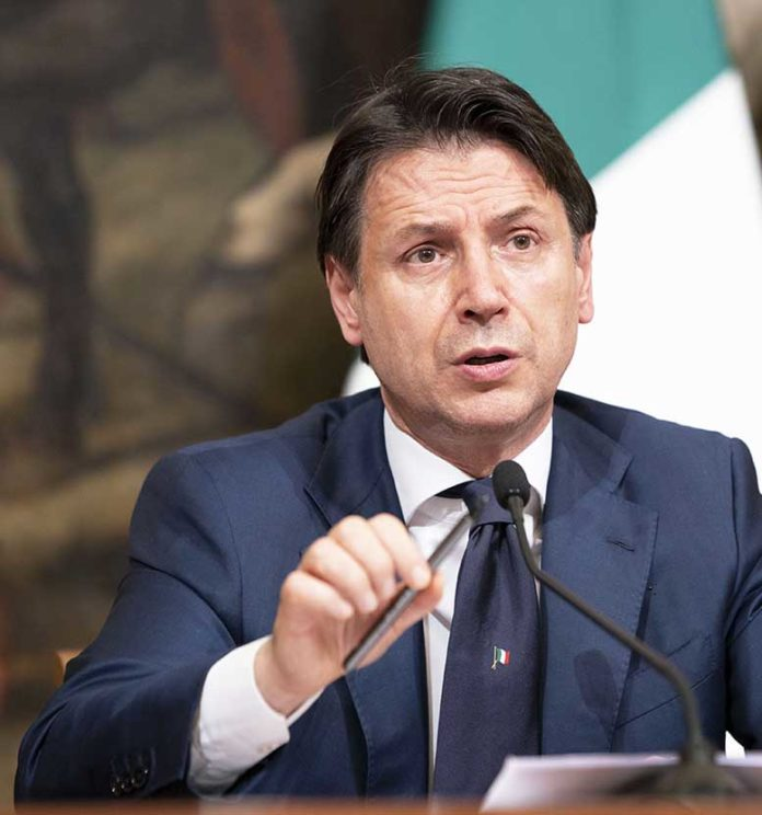 governo bisconte