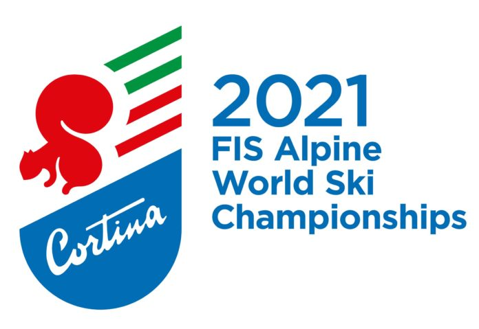 mondiali di sci di cortina 2021