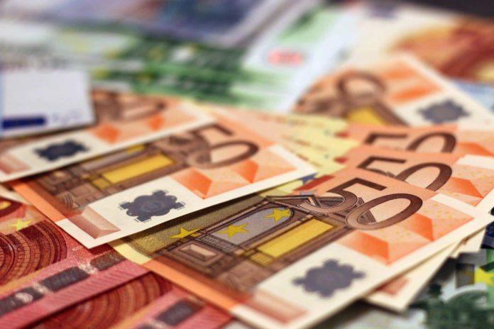 anno bianco fiscale fondo aree svantaggiate