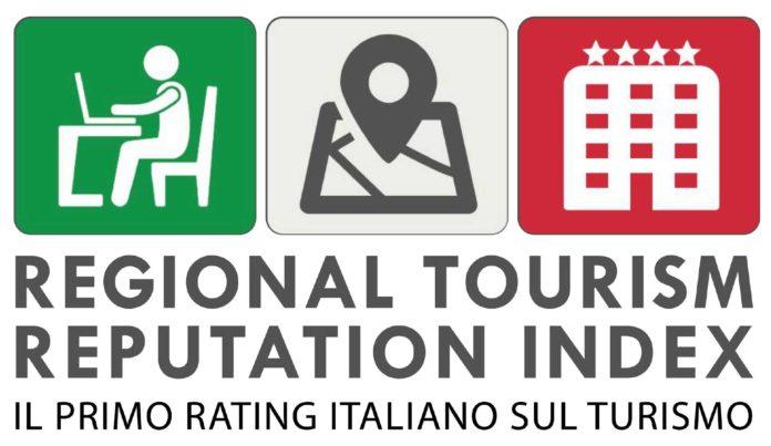 reputazione turistica
