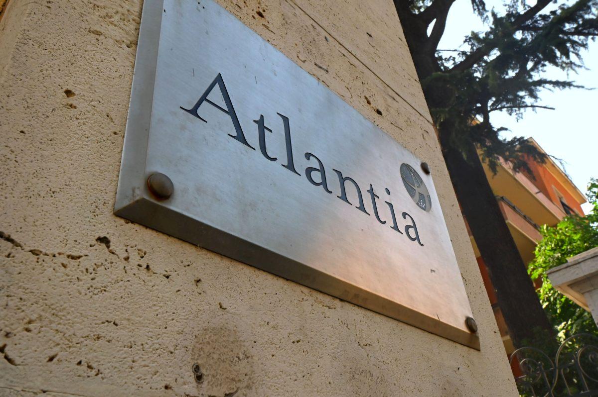 Atlantia, via libera del Cda alla nuova società