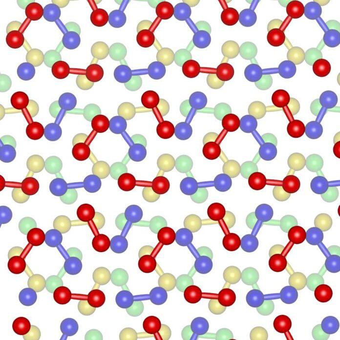 metallizzazione dell'idrogeno