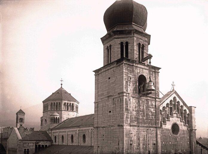 campane del Duomo